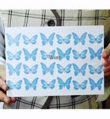 wish表紙
